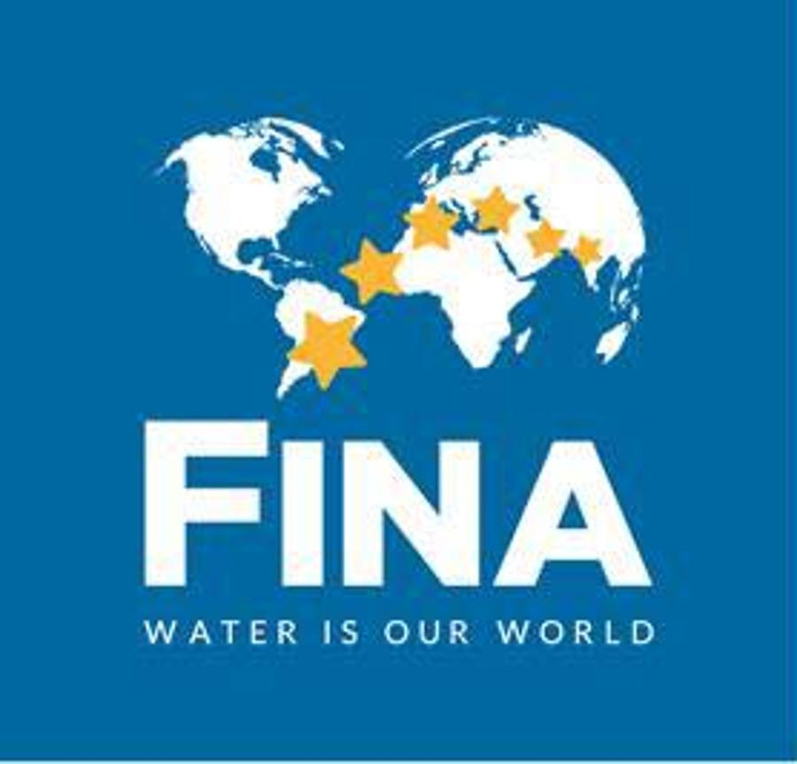 FINA Offical Satisfied With 2017 World Acquatics Championship Preparations