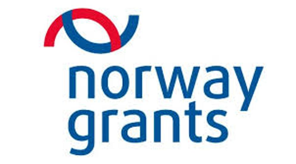 Hungarian NGOs Welcome End Of Tax Probe Over Norway Grants