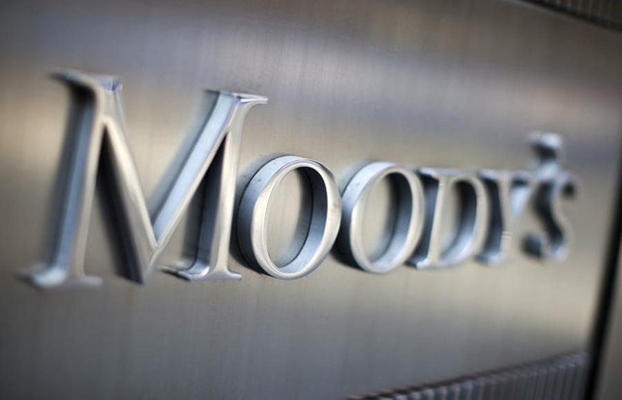 Moody's Changes Budapest Outlook To Positive From Stable