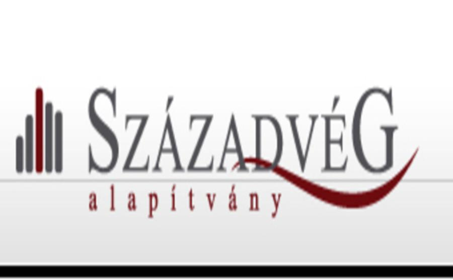 Hungarian Nat Security CTTEE Concludes Meeting On Századvég Case With Conflict Of Opinion