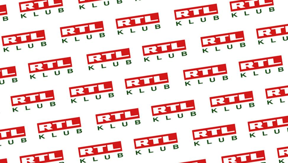 RTL TV Banned From Hungarian Parliament