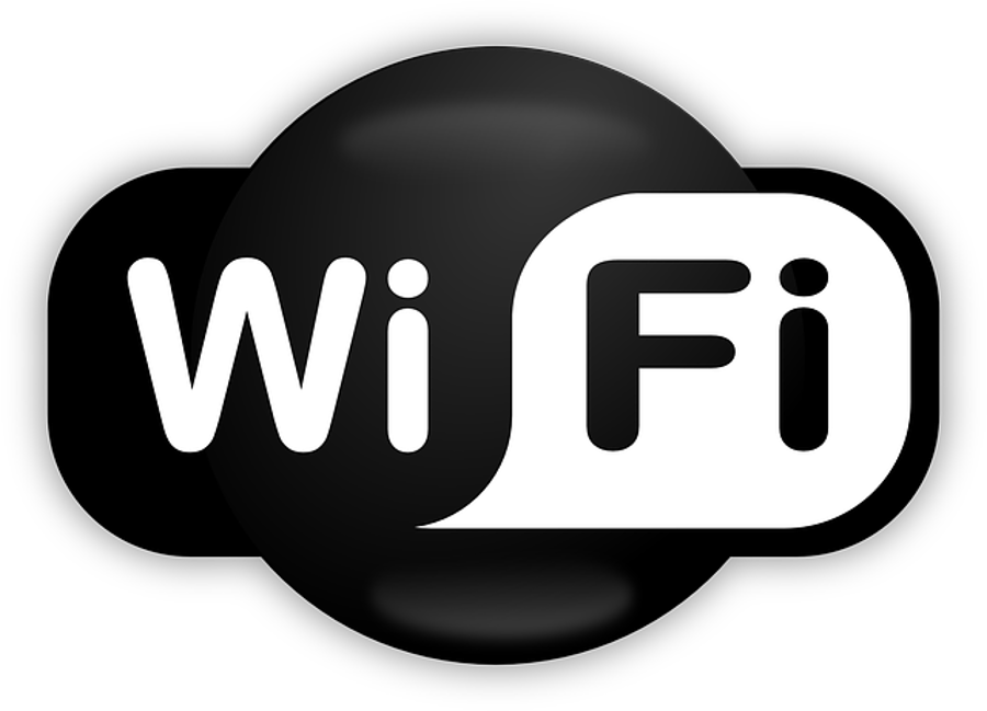 Hungarian Govt Considers Setting Up 2,000 Free Wi-Fi Access Points