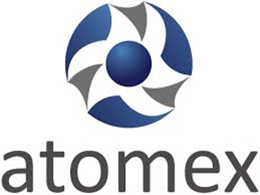 Atomex Europe Conference And Fair Opens In Budapest