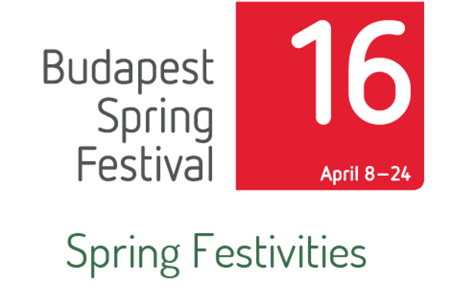 Liszt, Bartók, China In Focus At 2016 Budapest Spring Festival