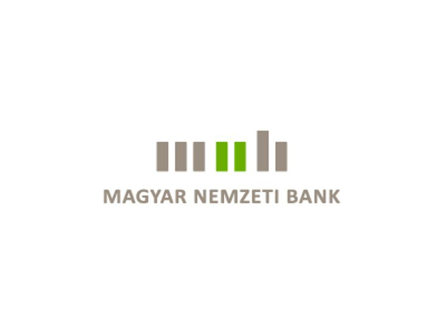 National Bank of Hungary To Launch Growth Supporting Programme