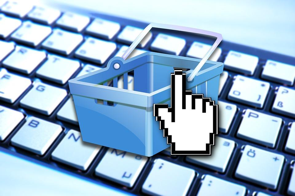 E-Commerce In Hungary Up By A Fifth