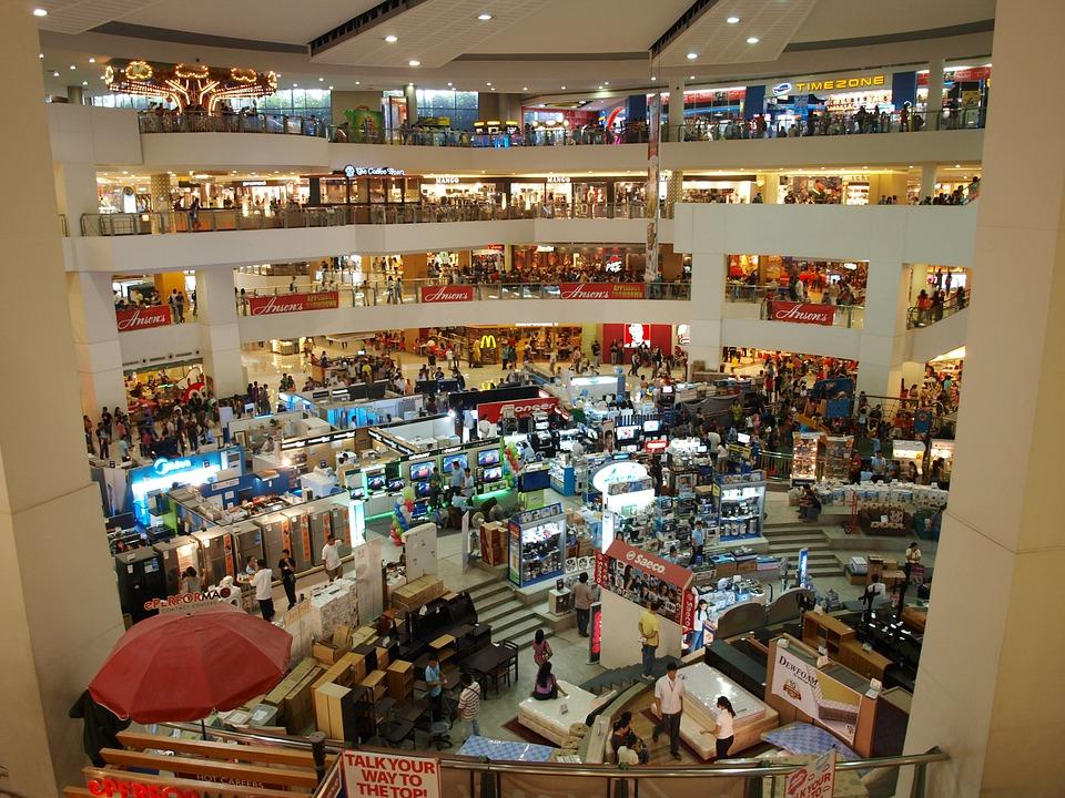 Hungary Retail Sales Could Near HUF 10,000bn In 2015