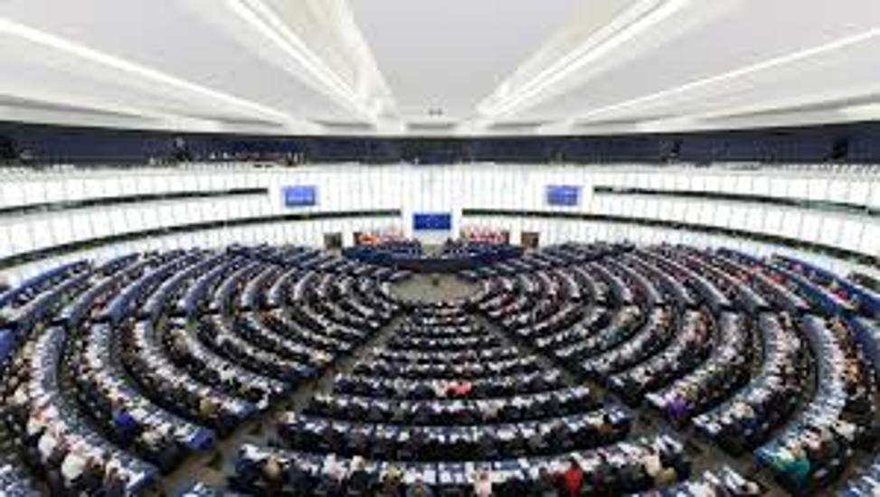 EPP Stays Away From EP Debate About Hungary
