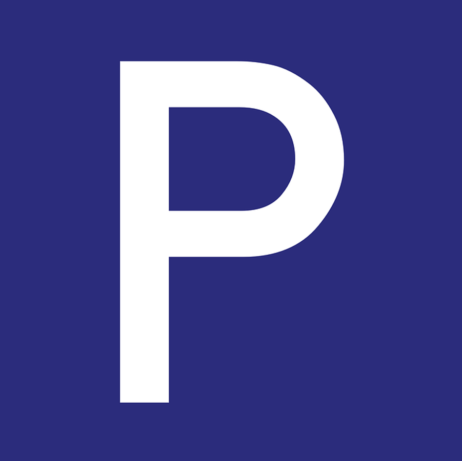 Parking In Budapest Between 23 December – 4 January