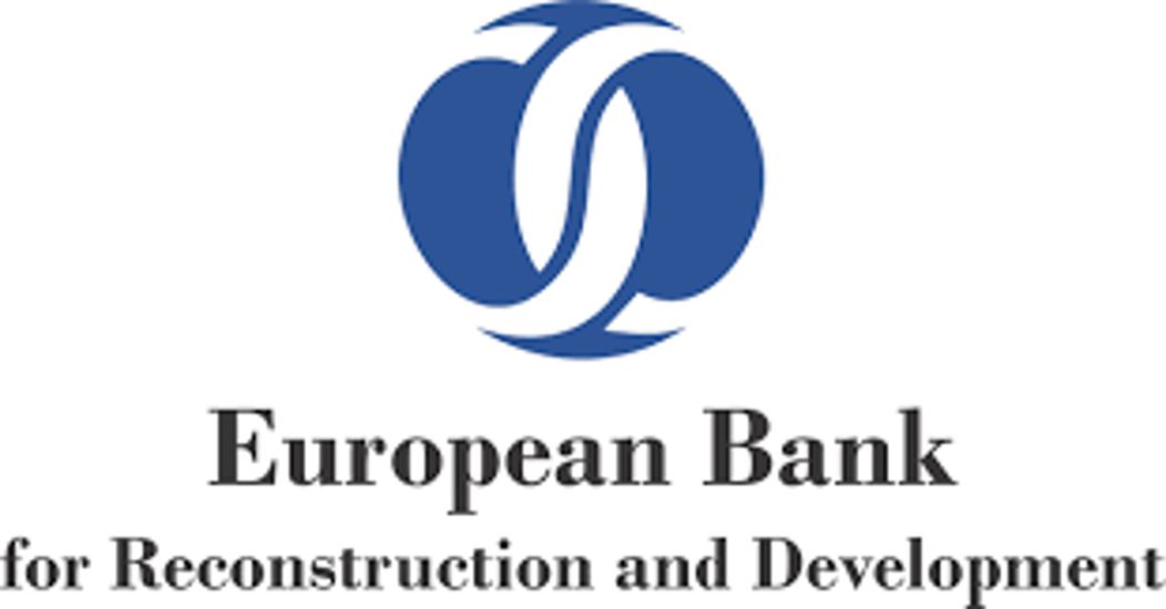Hungary Not At Risk, Says EBRD