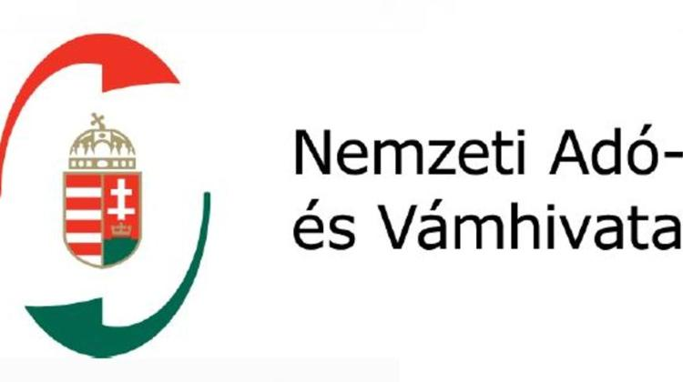 Hungary's Tax Authority Becomes Part Of Economy Ministry