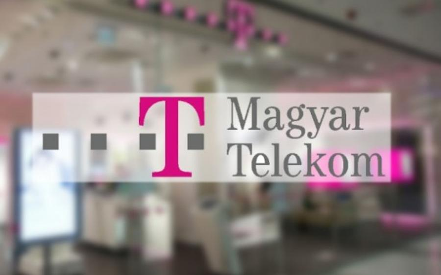 All Hungarian Ministries To Cancel Contracts With Magyar Telekom