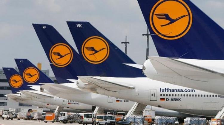 "Lufthansa To Launch Debrecen-Munich Flight As Hungary's Second City ""Opens Up To The World"""