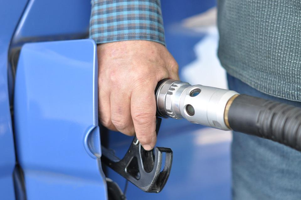 Fuel Sales In Hungary Up In First Ten Months