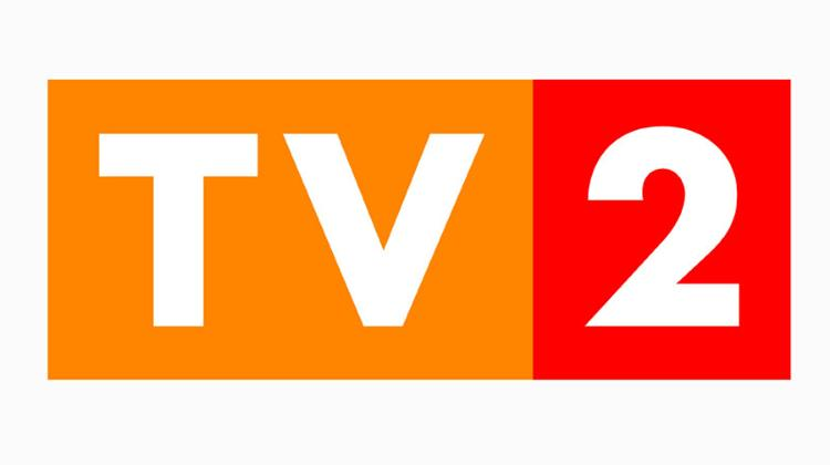 Vajna's Magyar Broadcasting Completes TV2 Acquisition