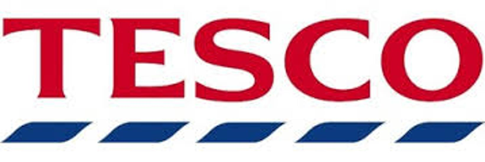 Tesco Hungary: Central Europe - The Region Of The  Generous