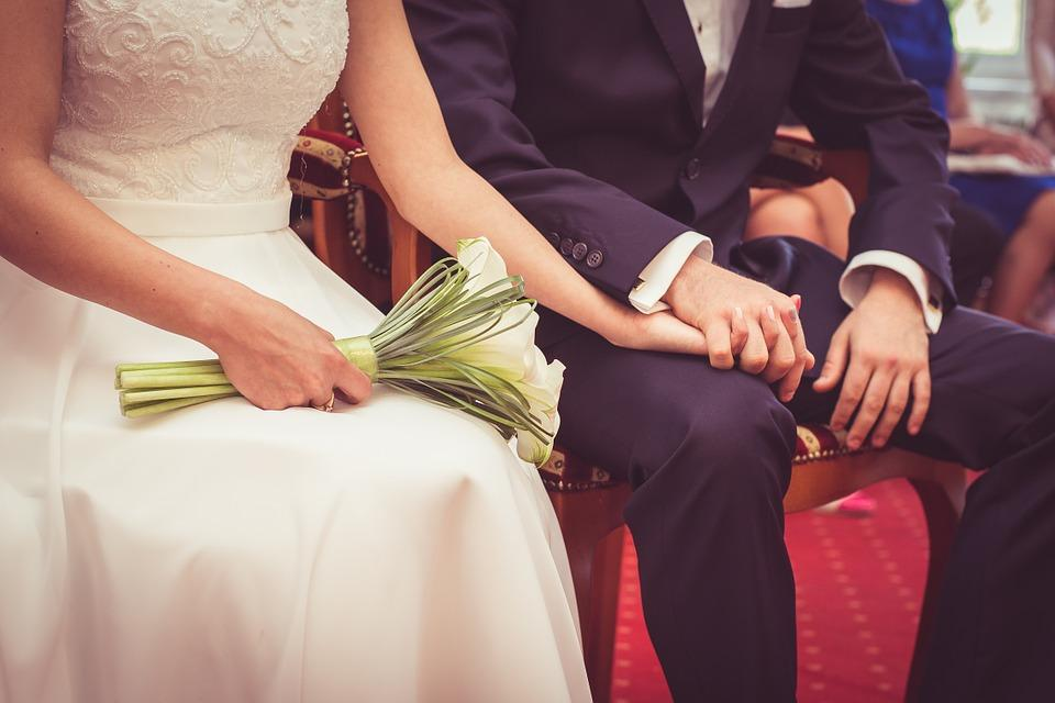 More Than Half Of Hungarians Below 40 Pro-Marriage