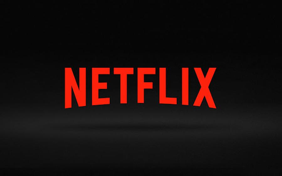 Netflix Now Available In Hungary