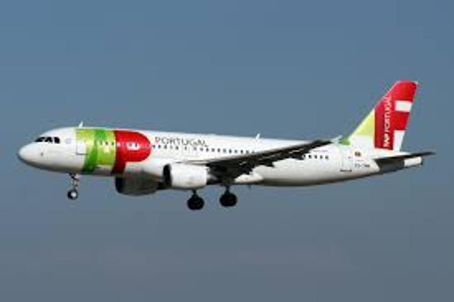 TAP Portugal To Suspend Budapest Flights