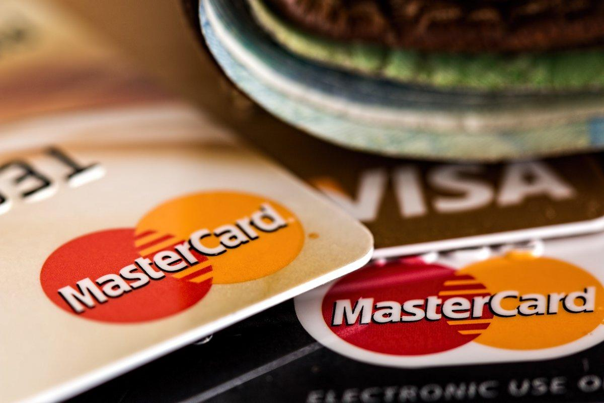 Hungarian Competition Authority Fines MasterCard HUF 88 mln