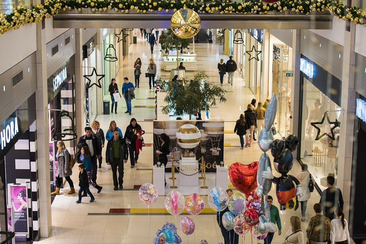 KSH: Hungary's Retail Sales Up 5% In December