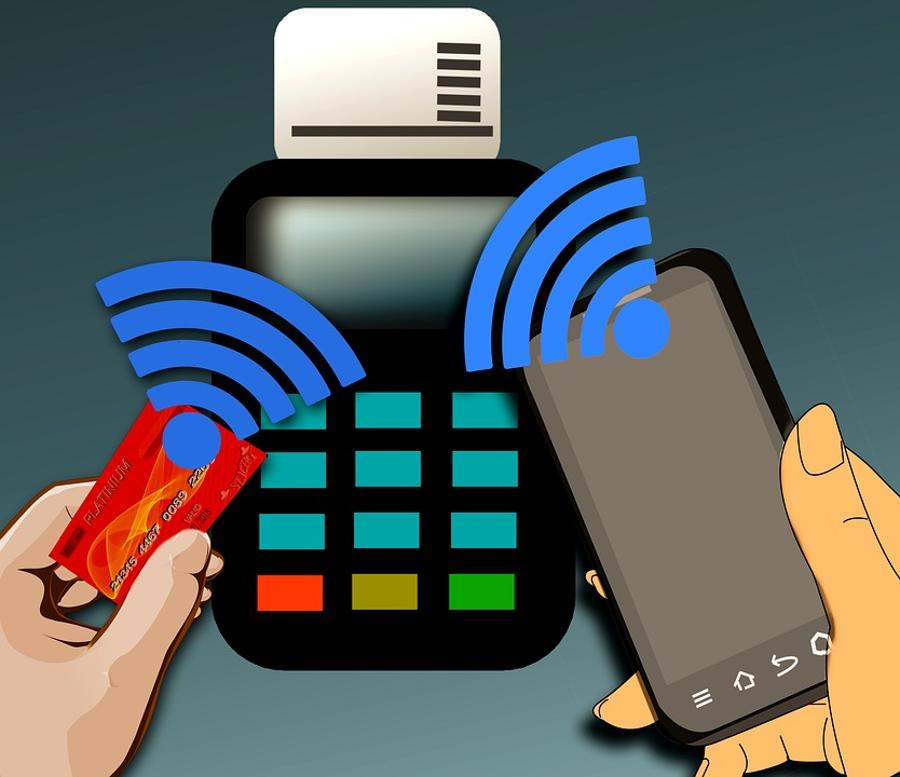 Hungarian Mobile Payment Providers Team Up