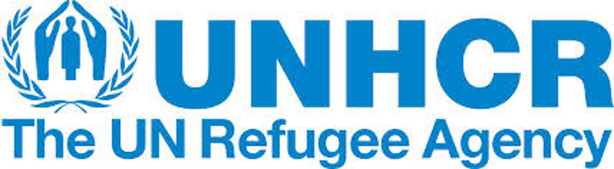 UNHCR Calls On V4 Leaders To Show Solidarity With Refugees