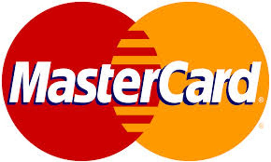 MasterCard Weighs Appeal Of Hungarian Competition Office Resolution