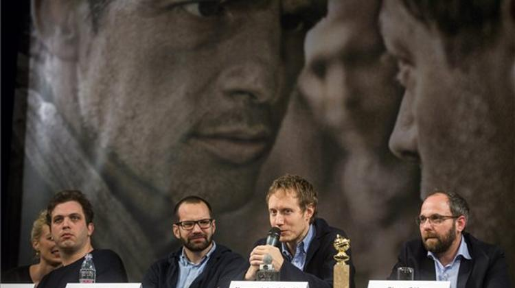 German Weekly Corrects Interview With Son Of Saul's Hungarian Director
