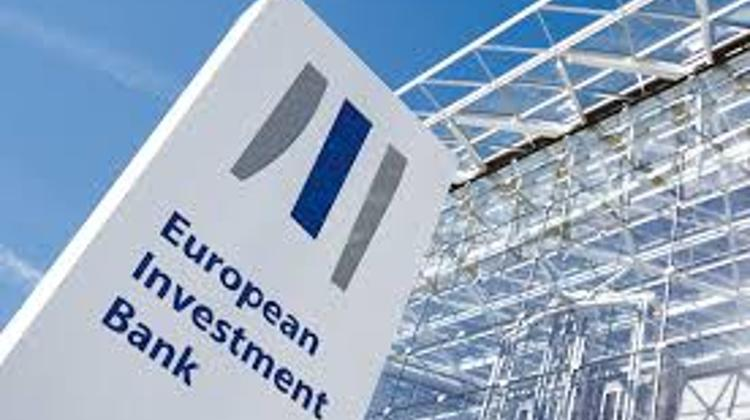 EIB Almost Doubled Its Support To Hungary In 2015
