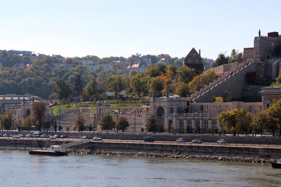 Get To Know Some Of The Best Entertainment Venues In Budapest