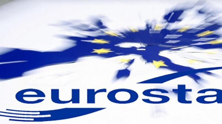 Eurostat Survey Shows Interest In EU Politics Rising