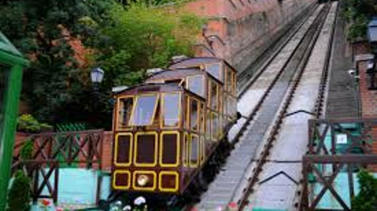 Restrictions To Be Applied In Funicular Service, 21 - 26 March