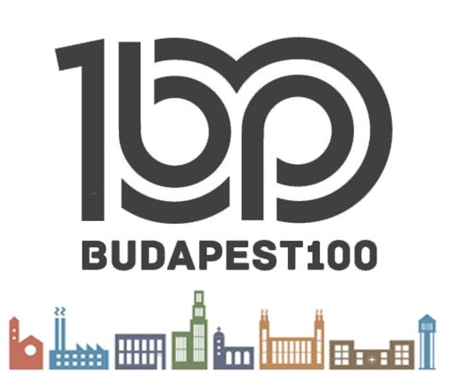 Budapest 100 Features Grand Boulevard This Year, 16 - 17 April