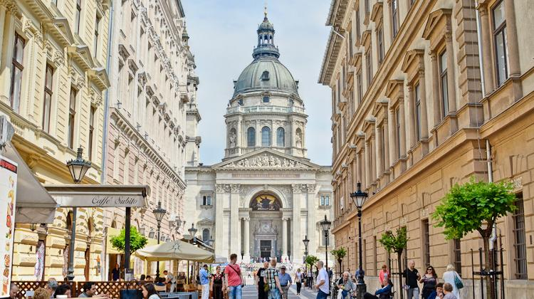 7 Top Tips For Spring Season In Budapest