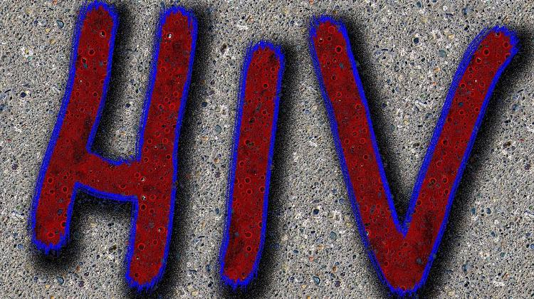 Increasing Number Of Hungarians With HIV