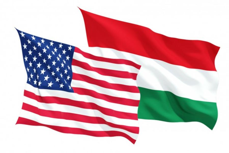 Hungary-US Ties: US Ambassador Colleen Bell Briefed Hungarian Lawmakers