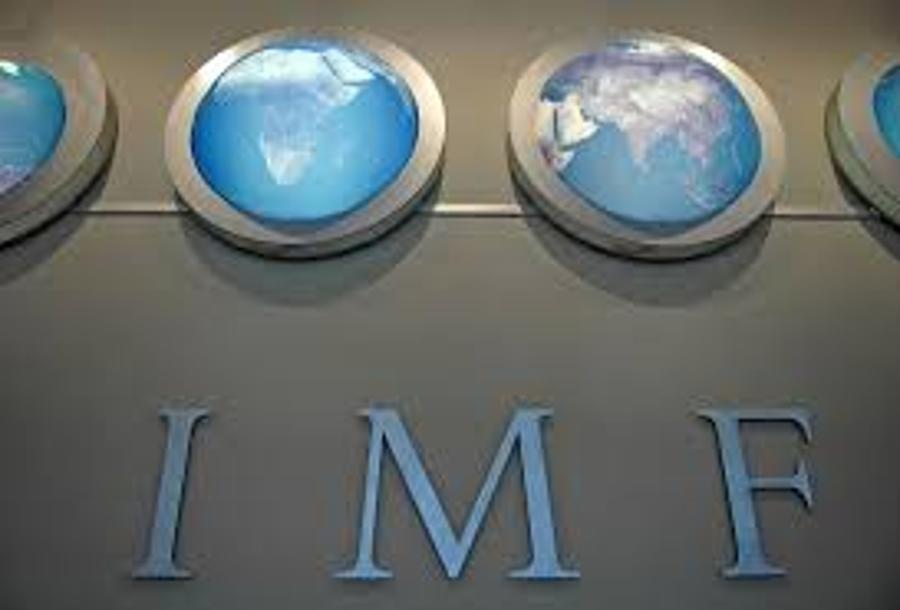 IMF Urges Policy Reform To Improve Investment Climate