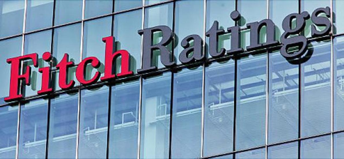 Xpat Opinion: Fitch Upgrades Hungary