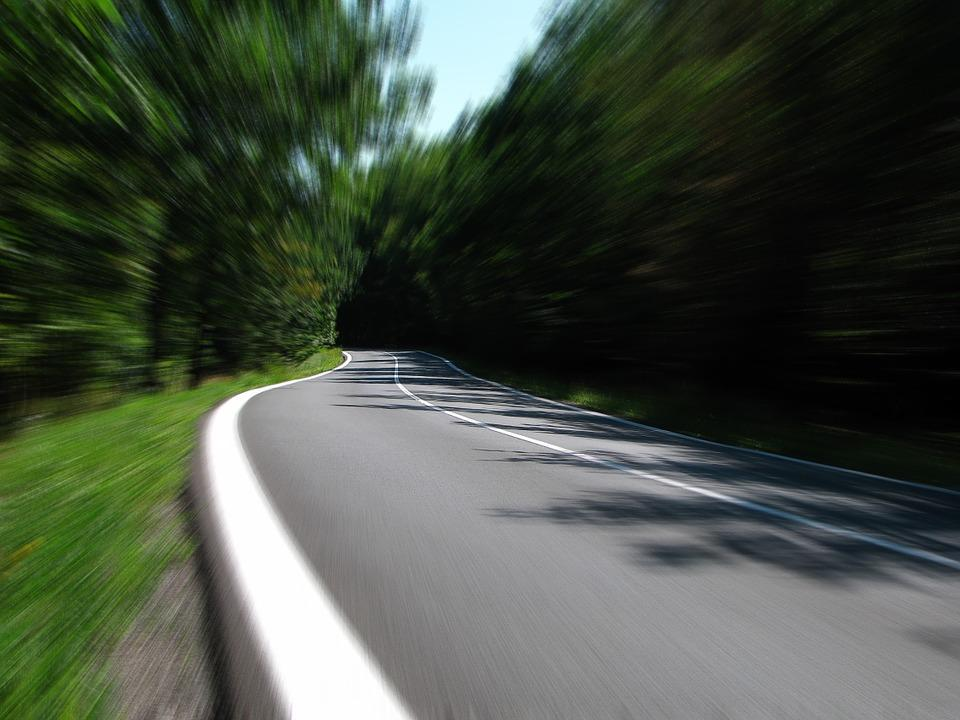 EU Funding To Drive Hungarian Highways Overhaul