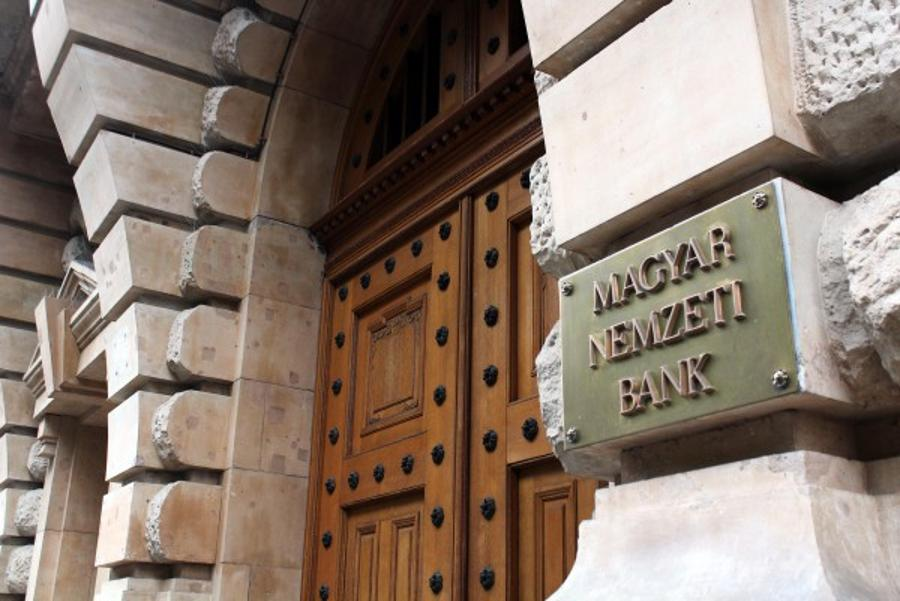 NBH Scandal – Central Bank Foundations Fined For Dodging Public Procurement Rules