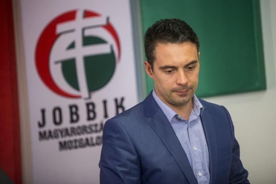 Vona: Orban Must Resign If He Loses Migrant Quota Referendum
