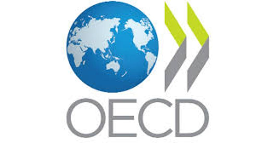 OECD Lowers Hungary Forecast For 2016 GDP Growth