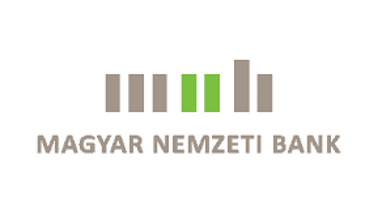 NBH: Hungary Prepared For Brexit Effects