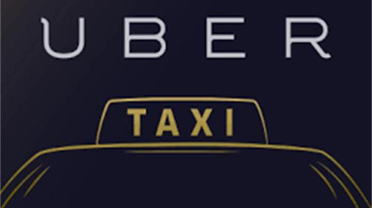 Uber To Be Regulated Not Banned
