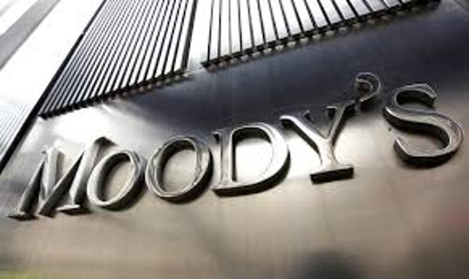 Moody's Puts FHB On Review For Downgrade