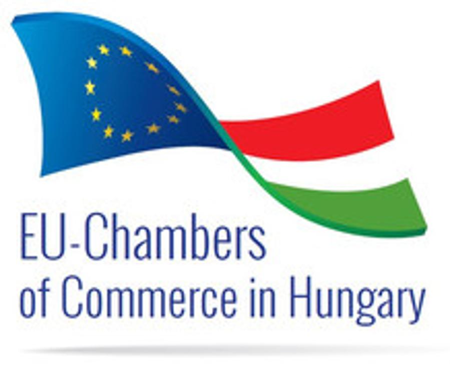 EU-Chambers Business Drinks, Pesti Vigadó, 18 July