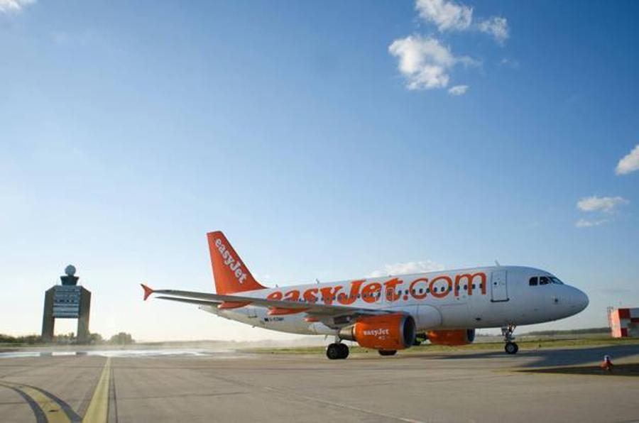 Venice Becomes Budapest Airport's Latest Destination With easyJet