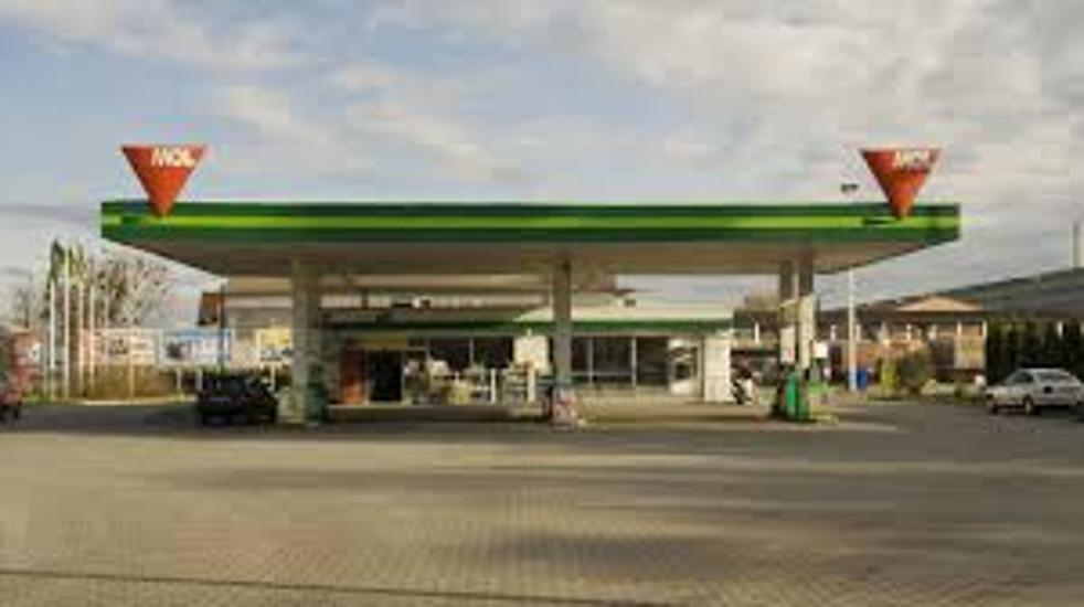 MOL To Lower Petrol Prices In Hungary