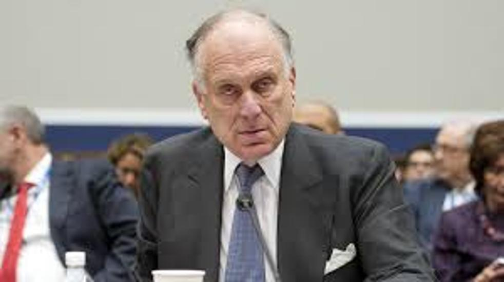 Xpat Opinion: Lauder's Anti-Semitism Charge Rebuked